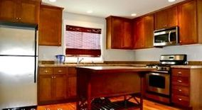 Similar Apartment at 14359 19th Ave. Ne