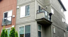 Similar Apartment at 1514 Taylor Ave N.