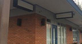 Similar Apartment at 6610 Ne 181st