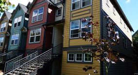 Similar Apartment at 2667 Sw Sylvan Heights Drive