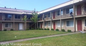 Similar Apartment at 5109 Ne Killingsworth St