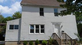 Similar Apartment at 6086 Colter Avenue
