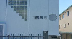 1656 W 146th St.