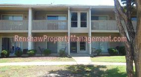 Similar Apartment at 6787 Quail Hollow Ct