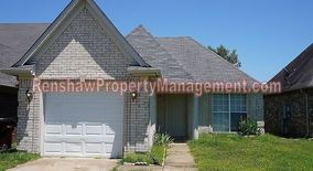 2772 Maggie Woods Place