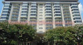 Similar Apartment at 655 Riverside Dr.