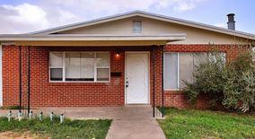 9136 Matterhorn Drive Apartment for rent in El Paso, TX