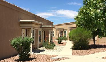 260 Mc Clintock Drive Apartment for rent in El Paso, TX