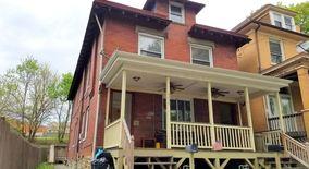 Similar Apartment at 3237 Bainton Street