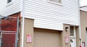 Similar Apartment at 2118 E. Carson Street