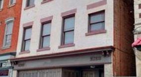 Similar Apartment at 2128 E. Carson Street