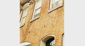 Similar Apartment at 2221 Jane Street