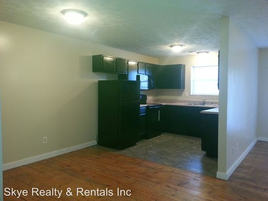 2 Bedrooms 2 Bathrooms Apartment for rent at 3412 Hazelwood Lane in Pigeon Forge, TN