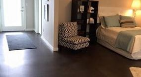 Similar Apartment at 7300 Sw Garden Home Road