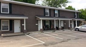 Similar Apartment at 1512 1520 Seigle Avenue