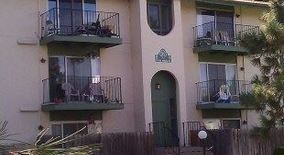 Similar Apartment at 12113 Melody Drive