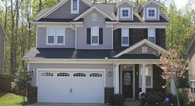 Similar Apartment at 423 Averasboro Drive