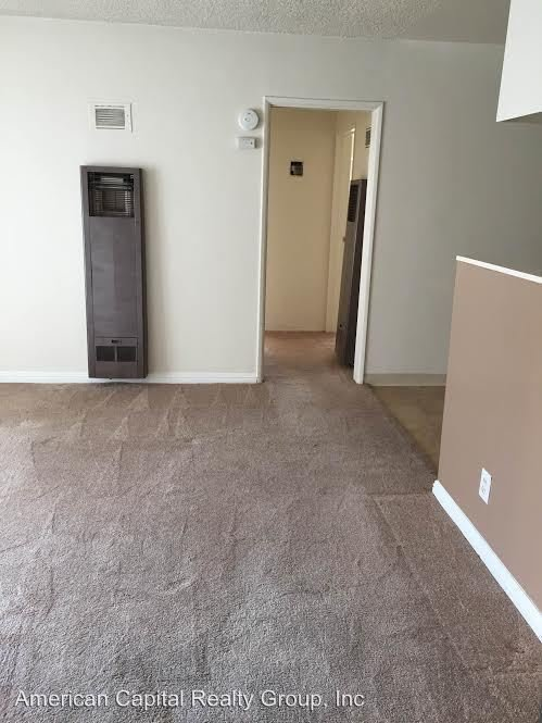 2 Bedrooms 1 Bathroom Apartment for rent at 11700 Gurley Avenue in Downey, CA