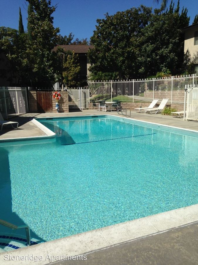 1 Bedroom 1 Bathroom Apartment for rent at 920 Glencliff St. in La Habra, CA