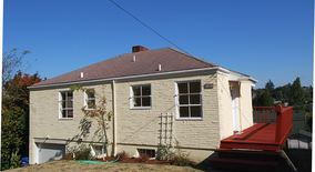 Similar Apartment at 36 H 3636 36th Ave W