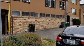 Similar Apartment at 6558 Greenwood Ave N