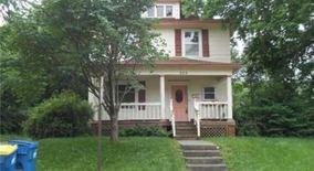 Similar Apartment at 203 E Brown Street