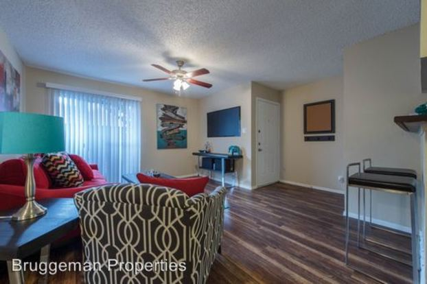 2 Bedrooms 2 Bathrooms Apartment for rent at 6808 S Ih 35 Svrd in Austin, TX