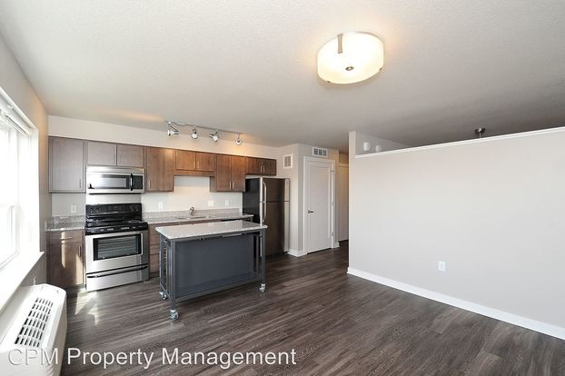 1 Bedroom 1 Bathroom Apartment for rent at 1501 Como Ave Se in Minneapolis, MN