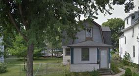 Similar Apartment at 614 616 Erie St Se