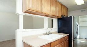 Similar Apartment at 1980 84 Alton St