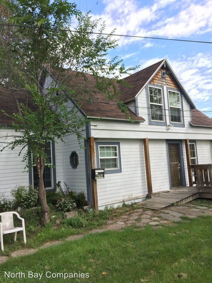 3 Bedrooms 2 Bathrooms Apartment for rent at 625 Erie St Se in Minneapolis, MN