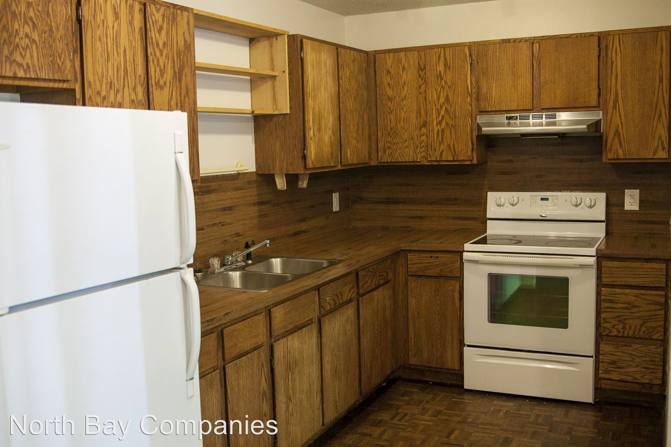 5 Bedrooms 3 Bathrooms House for rent at 941, 942, 947 & 951 17th Ave Se in Minneapolis, MN