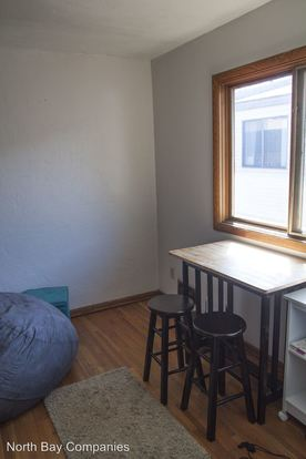2 Bedrooms 1 Bathroom House for rent at 941, 942, 947 & 951 17th Ave Se in Minneapolis, MN