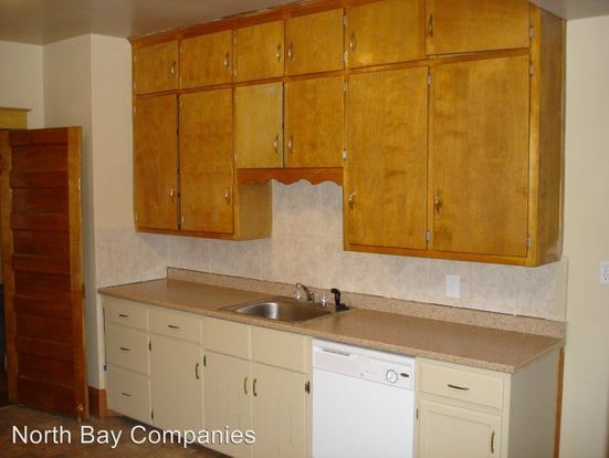 4 Bedrooms 1 Bathroom Apartment for rent at 417 University Ave Se in Minneapolis, MN