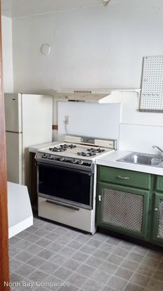 2 Bedrooms 1 Bathroom Apartment for rent at 162 Bedford St Se 164 Bedford St Se in Minneapolis, MN