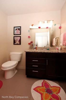 2 Bedrooms 1 Bathroom House for rent at 711 4th St Se in Minneapolis, MN
