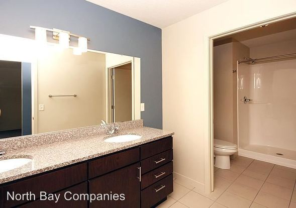 3 Bedrooms 2 Bathrooms House for rent at 711 4th St Se in Minneapolis, MN