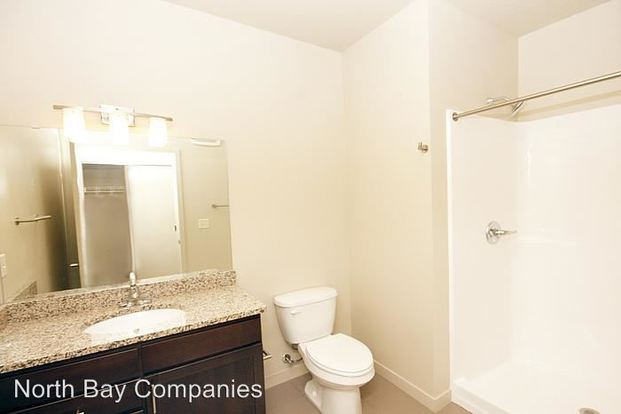 2 Bedrooms 2 Bathrooms House for rent at 711 4th St Se in Minneapolis, MN