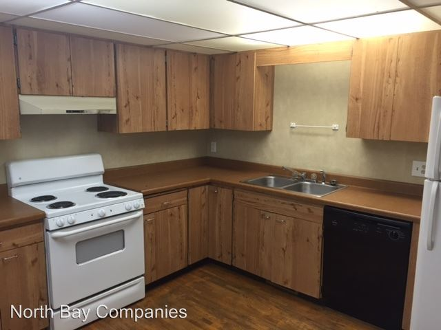 3 Bedrooms 2 Bathrooms House for rent at 941, 942, 947 & 951 17th Ave Se in Minneapolis, MN