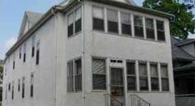 Similar Apartment at 417 University Ave Se
