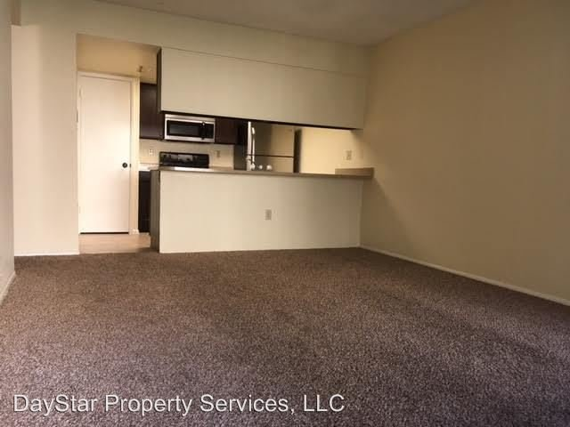 2 Bedrooms 1 Bathroom Apartment for rent at 1750 E Bell Rd. in Phoenix, AZ