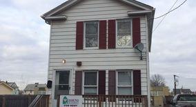 267 Goodrich Street