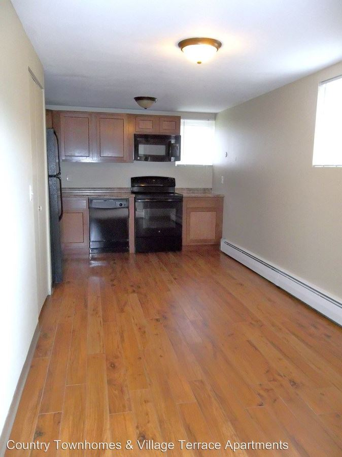 1 Bedroom 1 Bathroom Apartment for rent at 1 Holiday Drive in Cortland, NY