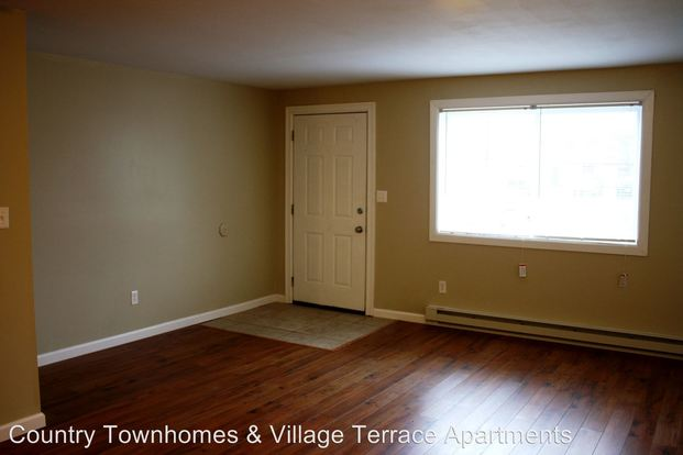 2 Bedrooms 1 Bathroom Apartment for rent at Chelsea Drive in Cortland, NY