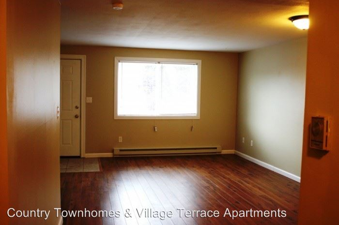 2 Bedrooms 1 Bathroom Apartment for rent at 1 Chelsea Drive in Cortland, NY