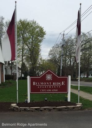 Studio 1 Bathroom Apartment for rent at 59 State Street in Tully, NY