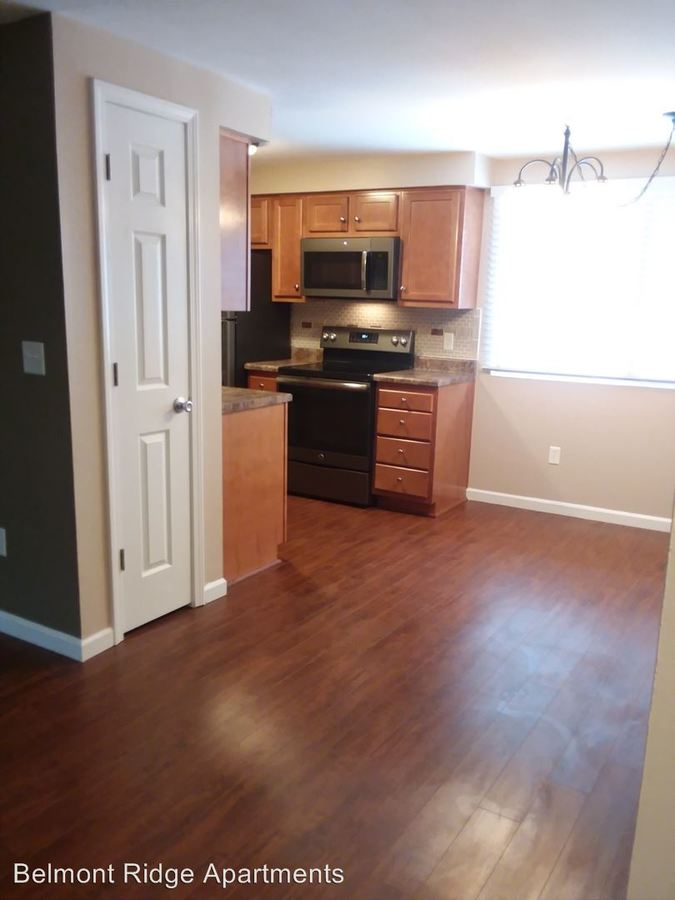 2 Bedrooms 1 Bathroom Apartment for rent at 59 State Street in Tully, NY