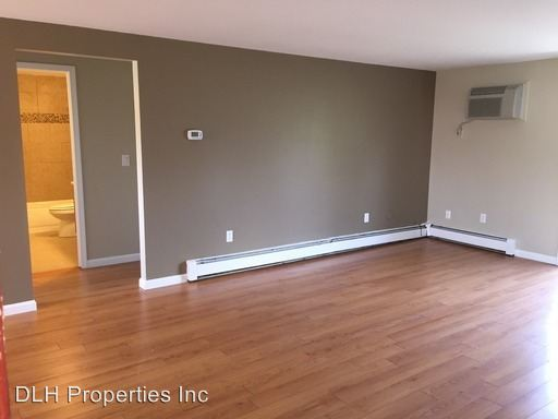 1 Bedroom 1 Bathroom Apartment for rent at 59 State Street in Tully, NY
