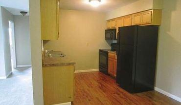 Similar Apartment at 116 Newbury Hollow Lane