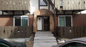 3250 O'neal Circle D11 Apartment for rent in Boulder, CO